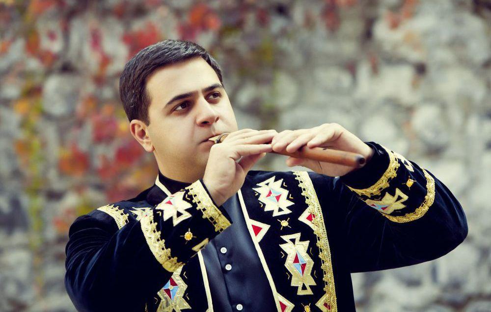 туры в Армению в феврале. Армянское Бюро Путешествий