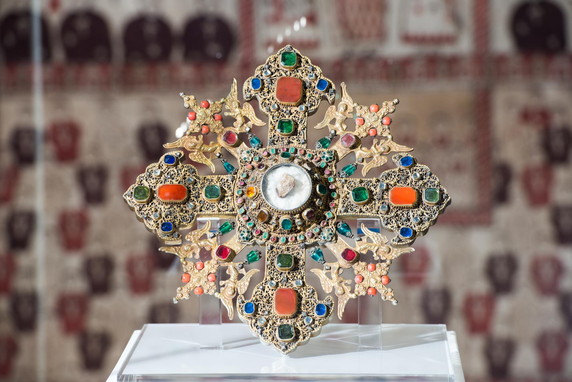 туры в Армению в июне. Армянское бюро путешествий